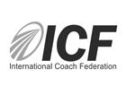 1-icf-logo-gri