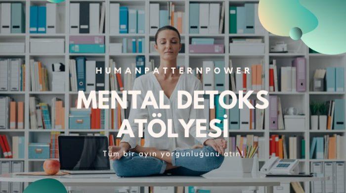 mental-detoks-atolyesi
